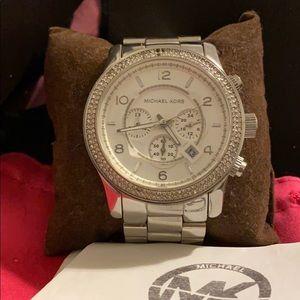 Michael Kors Watch style # MK5574